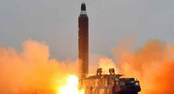 北朝鮮 ミサイル なぜ.png