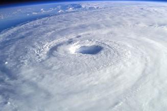 台風の目の中.jpg