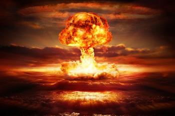 核実験TOP.png